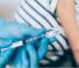 Oxford University testing vaccine on kids