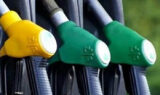 Petrol Rs. 90, Diesel Prices on rice since 17 days
