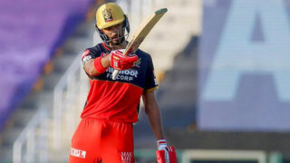 Head coach Katich pleased with RCB's 'ruthless performance' against KKR