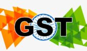 GST compensation shortfall released to States reaches Rs. 1 lakh crore