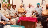 MC started preparations to re-establish ''Darwaza Ahluwalia'' in Amritsar